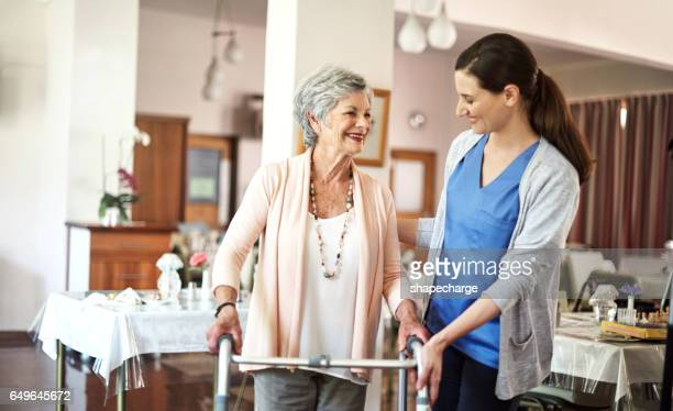 thanks for your help, my dear - social services stock photos and pictures