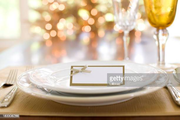 thanksgiving dining - happy thanksgiving card stock pictures, royalty-free photos & images