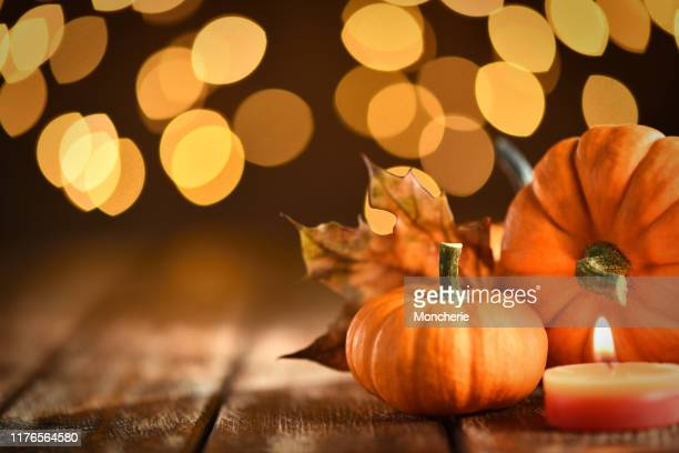 1 140 Thanksgiving Wallpaper Photos And Premium High Res Pictures Getty Images