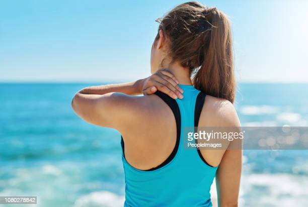 that really hurts - inflammation stock pictures, royalty-free photos & images
