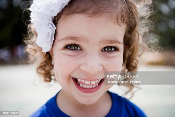 that smile - roberto ricciuti foto e immagini stock