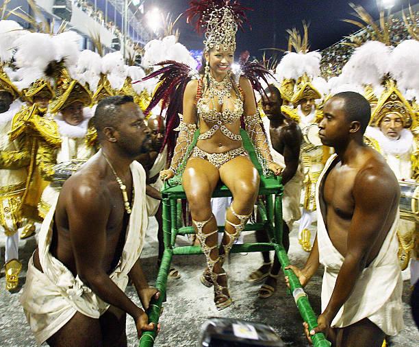 Alexandra sexy brazilian independent girl escort in ibiza ibizahoney 5