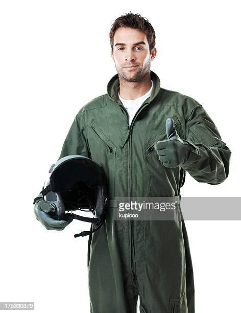 das ist ein positives, herr kollege! - uniform stock-fotos und bilder