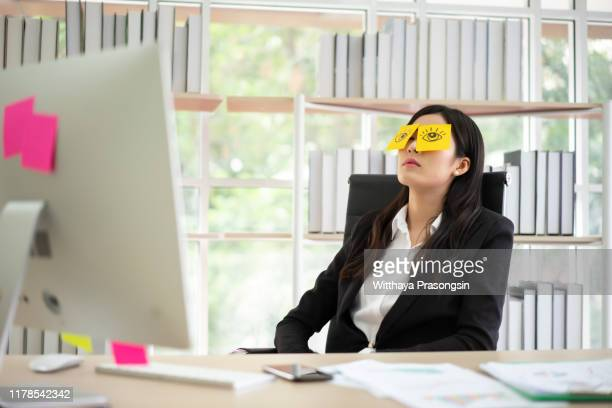that's it, i'm done - boredom stock pictures, royalty-free photos & images