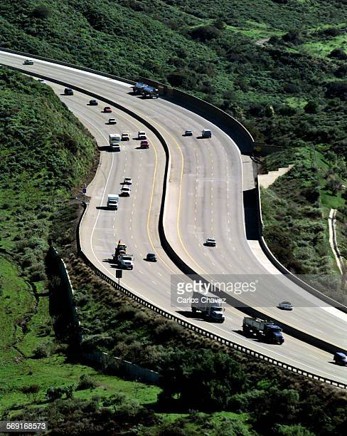 Ventura Fwy Pictures and Photos - Getty Images