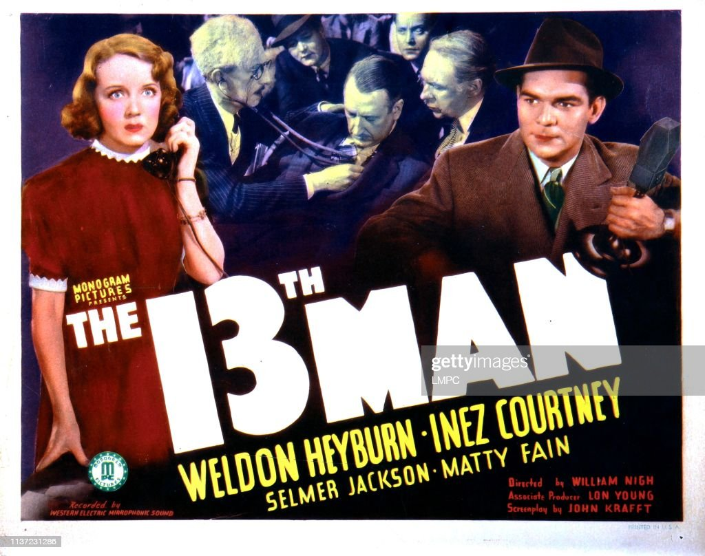 the-13th-man-lobbycard-inez-courtney-wel