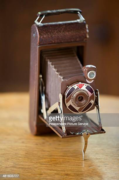 Independent Picture Service/UIG via Getty Images