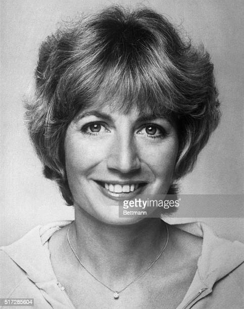The 1970's hit ABC Television Network series, Laverne & Shirley, stars Penny Marshall as Laverne DeFazio, and is aired on Tuesdays