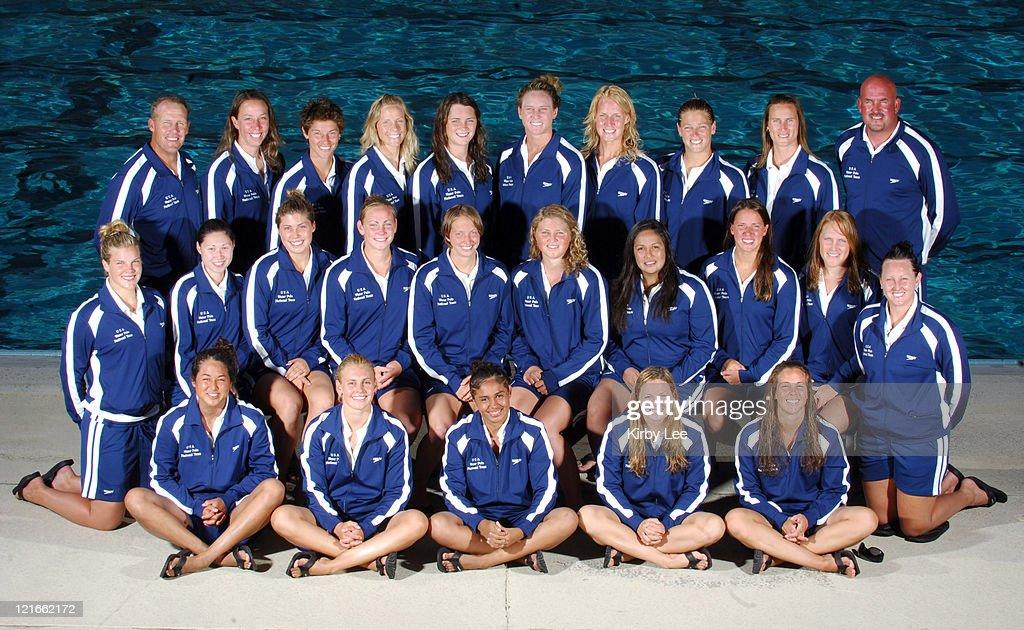 Usa water polo junior olympics coupon code