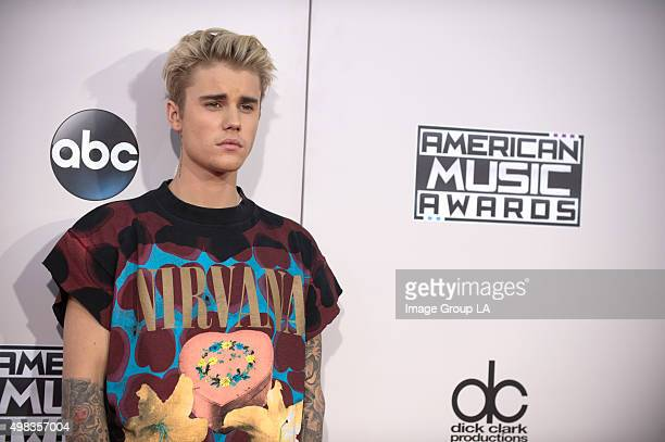 AWARDS The 2015 American Music Awards which will broadcast live from the Microsoft Theater in Los Angeles on Sunday November 22 at 800pm ET on ABC