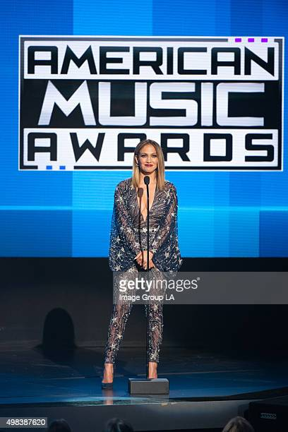 AWARDS The 2015 American Music Awards which will broadcast live from the Microsoft Theater in Los Angeles on Sunday November 22 at 800pm ET on Walt...