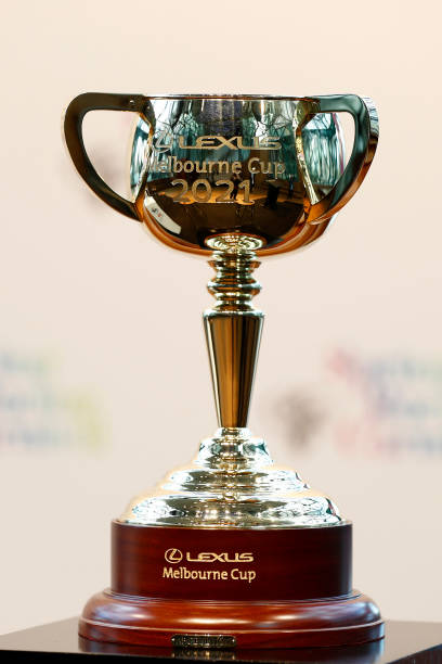 AUS: 2021 Cox Plate & Melbourne Cup Nominations Released