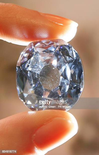 diamond ln blog the sold biggest ever wittelsbach of diamonds