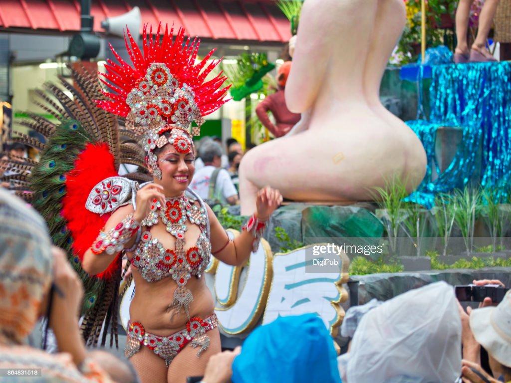 Ass Parade Images 244 ass parade photos photos and premium high res pictures