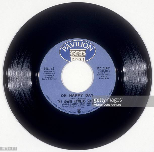 45 Rpm Stock Photos And Pictures Getty Images