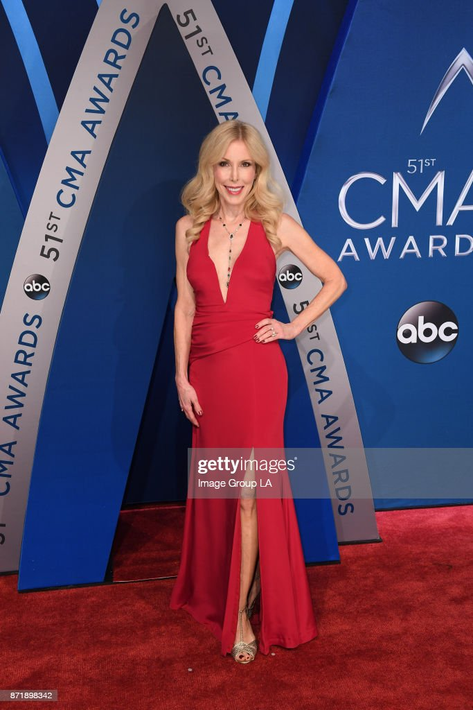 AWARDS - 'The 51st Annual CMA Awards,' hosted for the 10th year by Brad Paisley and Carrie Underwood, airs live from Bridgestone Arena in Nashville, WEDNESDAY, NOV. 8 (8:00-11:00 p.m. EST), on The ABC Television Network. KIM