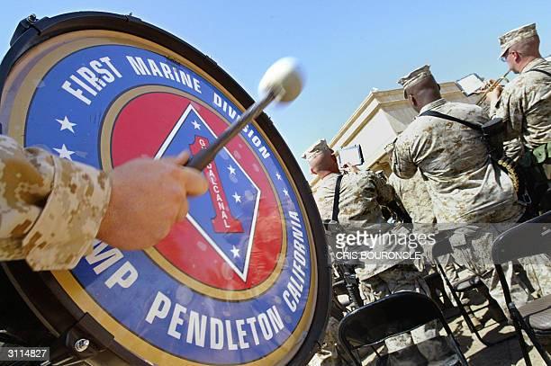 60 principais fotografias e imagens de Banda Militar - Getty
