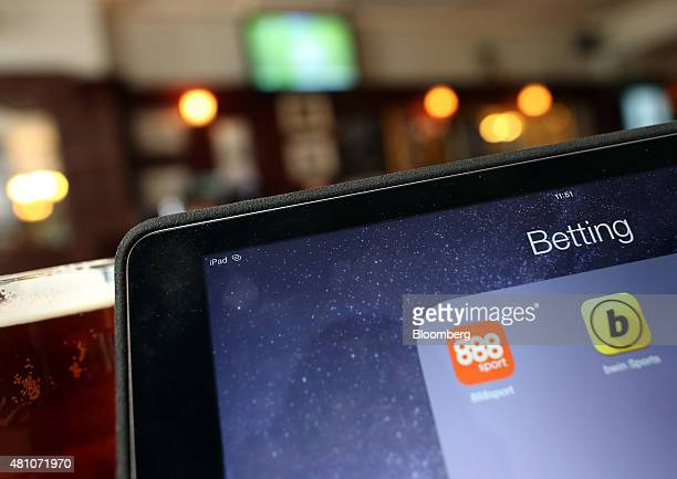 Bwin sports betting billions all about horse racing betting