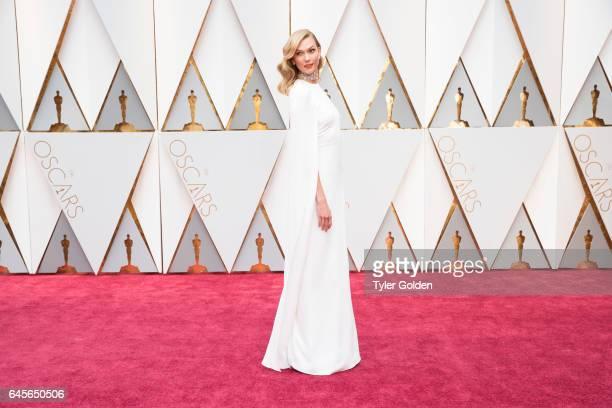 THE OSCARS The 89th Oscars broadcasts live on Oscar SUNDAY FEBRUARY 26 on the ABC Television Network KLOSS