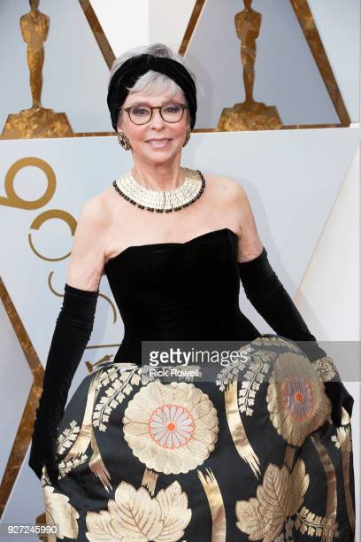 The 90th Oscars broadcasts live on Oscar SUNDAY, MARCH 4 at the Dolby Theatre® at Hollywood & Highland Center® in Hollywood, on the Disney General...