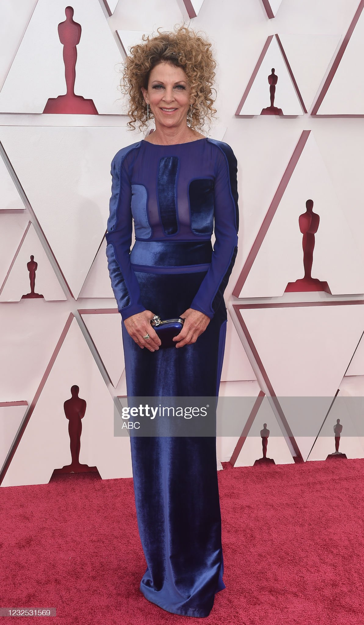 the-93rd-oscars-will-be-held-on-sunday-april-25-at-union-station-los-picture-id1232531569?s=2048x2048