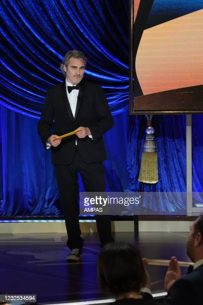 The 93rd Oscars will be held on Sunday, April 25 at Union Station Los Angeles and the Dolby® Theatre at Hollywood & Highland Center® in Hollywood,...