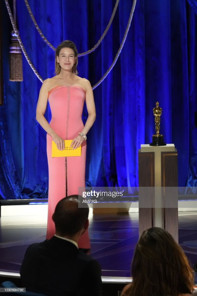 ABC's Coverage Of The 93rd Annual Academy Awards – Show : ニュース写真