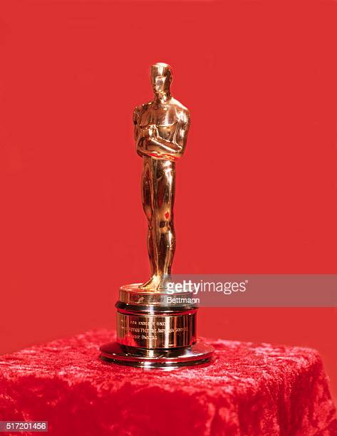 The Academy Award is bestowed by the American Academy of Motion Picture Arts and Sciences in a ceremony with millions of viewers worldwide