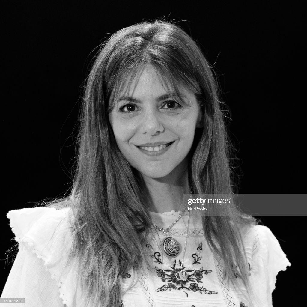 Manuela Velasco Nude Photos 65