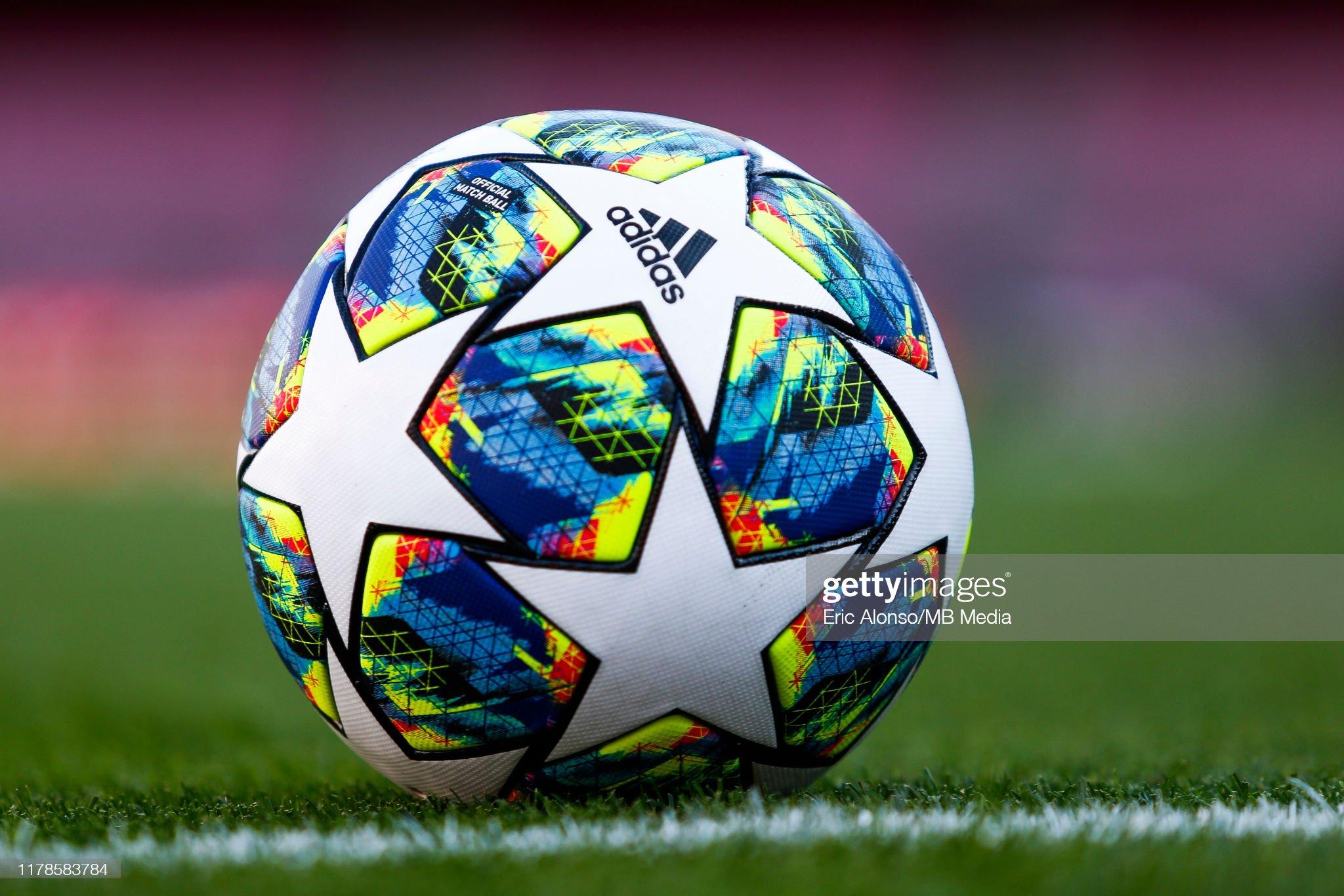 صور مباراة : برشلونة - إنتر 2-1 ( 02-10-2019 )  The-adidas-finale-19-on-the-pitch-before-the-uefa-champions-league-f-picture-id1178583784?s=2048x2048