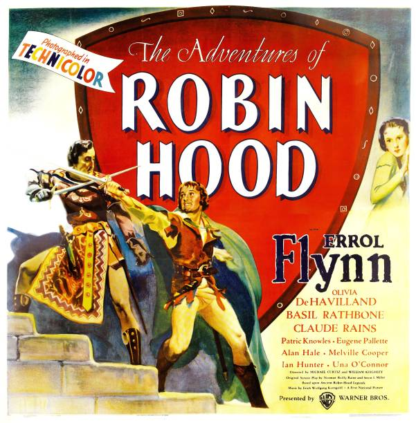 the-adventures-of-robin-hood-poster-from