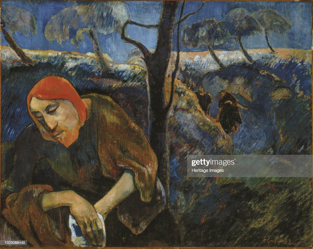 The Agony In The Garden Christ In The Garden Of Gethsemane Pictures ...