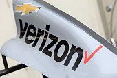 AUTO: MAY 12 IndyCar - IndyCar Grand Prix