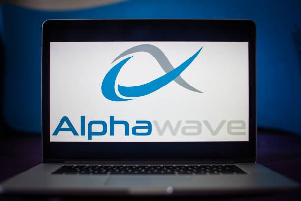 NY: Alphawave, Holders Seek $1.1 Billion In London Tech Listing