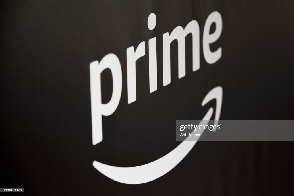 Amazon Prime 'The Grand Tour' Season 2 Premiere In Essen : News Photo