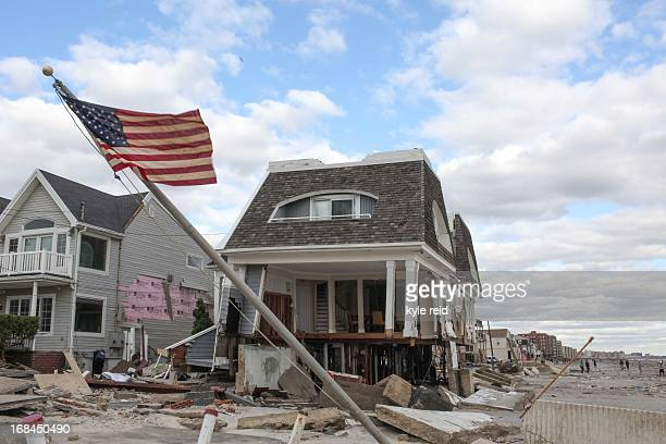 CONTENT] The American Flag Is A Symbol Of Hope amp Perseverance Far Rockaway ©