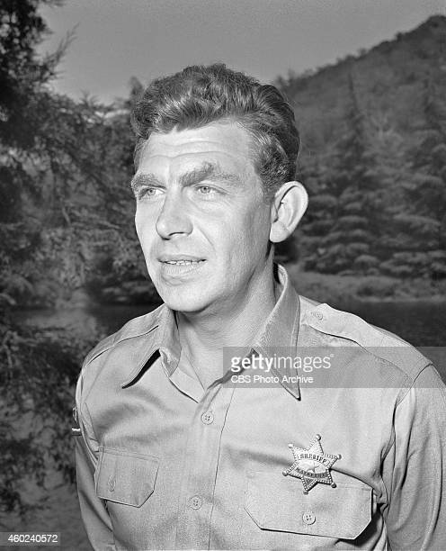 The Andy Griffith Show episode The New Housekeeper This is from season 1 episode 1 Andy Griffith Image dated July 26 1960