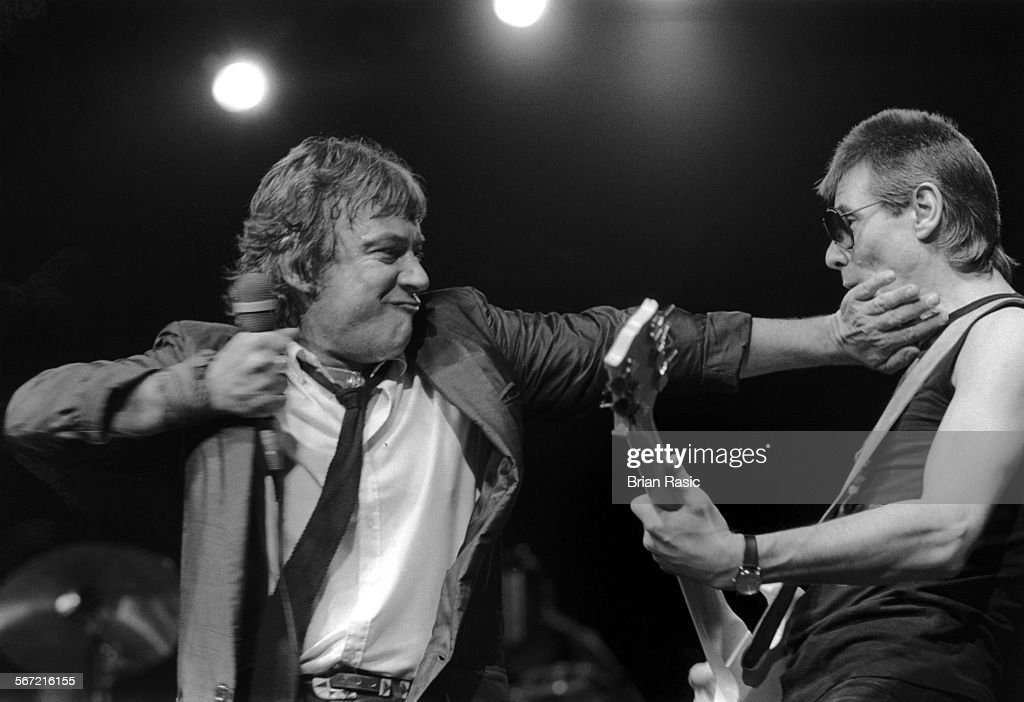 Image of: Chas Chandler The Animals Eric Burdon And Hilton Valentine Royal Albert Hall London News Wikipedia The Animals Eric Burdon And Hilton Valentine Royal Albert Hall