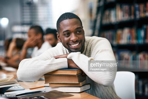 the answer to life can be found in a library - textbook stock pictures, royalty-free photos & images