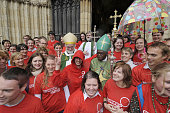 Church of England General Synod