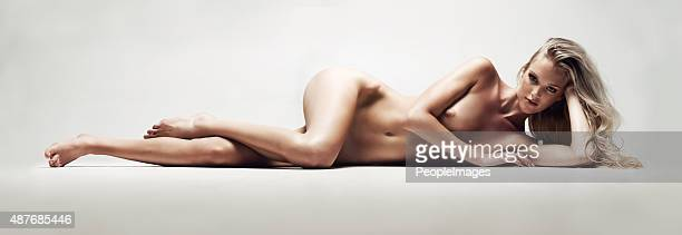 the art of seduction - dressed undressed women stockfoto's en -beelden