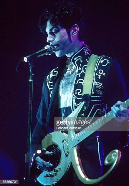 the-artist-formerly-known-as-prince-in-concert-at-the-birmingham-nec-picture-id57560702?s=612x612