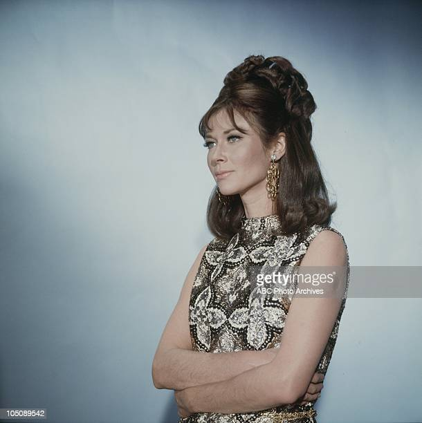 Gia Scala Guns Of Navarone