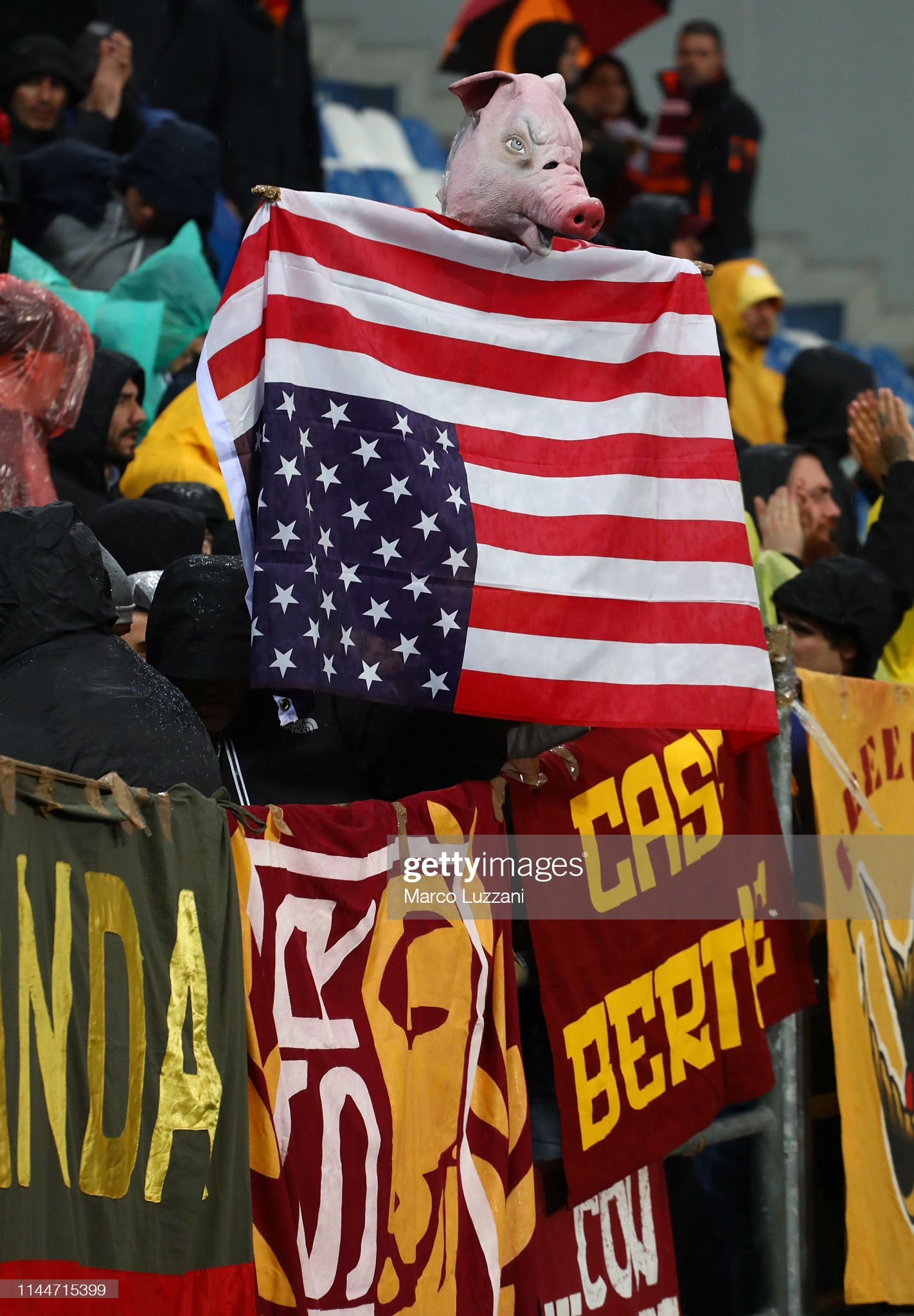 the-as-roma-fans-show-an-upside-down-us-flag-before-the-serie-a-match-picture-id1144715399?s=2048x2048