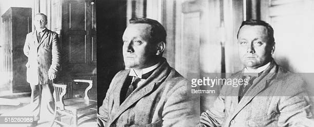 The attempted assassination of Theodore Roosevelt was committed by John Nepomuk Schrank who shot Roosevelt in the chest while he was campaigning in...