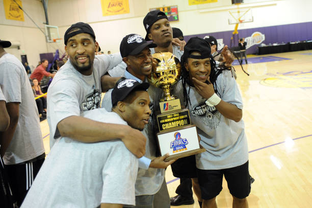 the-austin-toros-celebrate-after-defeati