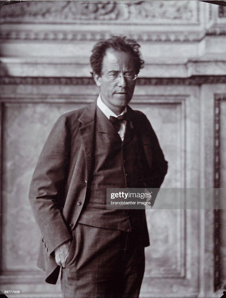 Gustav Maler