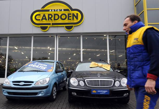 1429866974 Buy one car