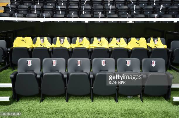 30 Top Soccer Bench Pictures, Photos and Images - Getty Images