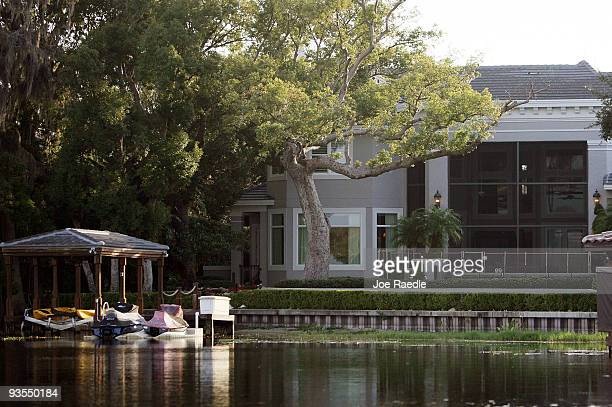 world u0026 39 s best windermere florida stock pictures  photos